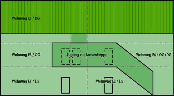BBAG-5MFH_Verkauf_Haus-E-1_v2