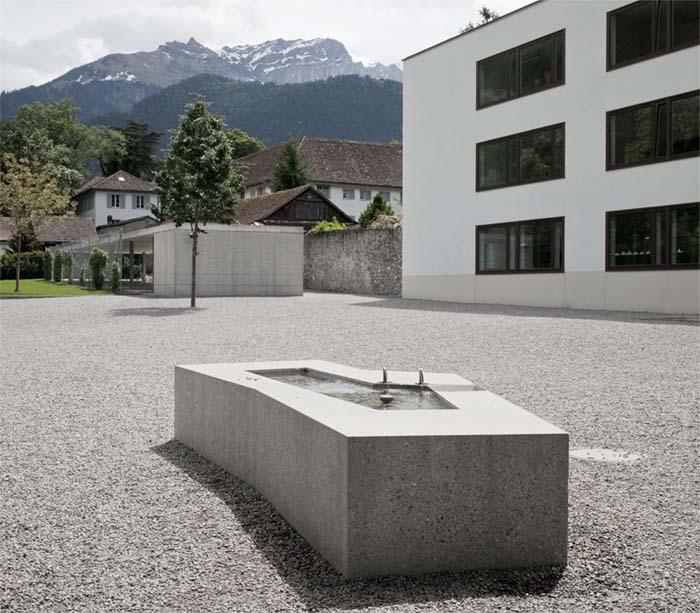 Brunnen_dva